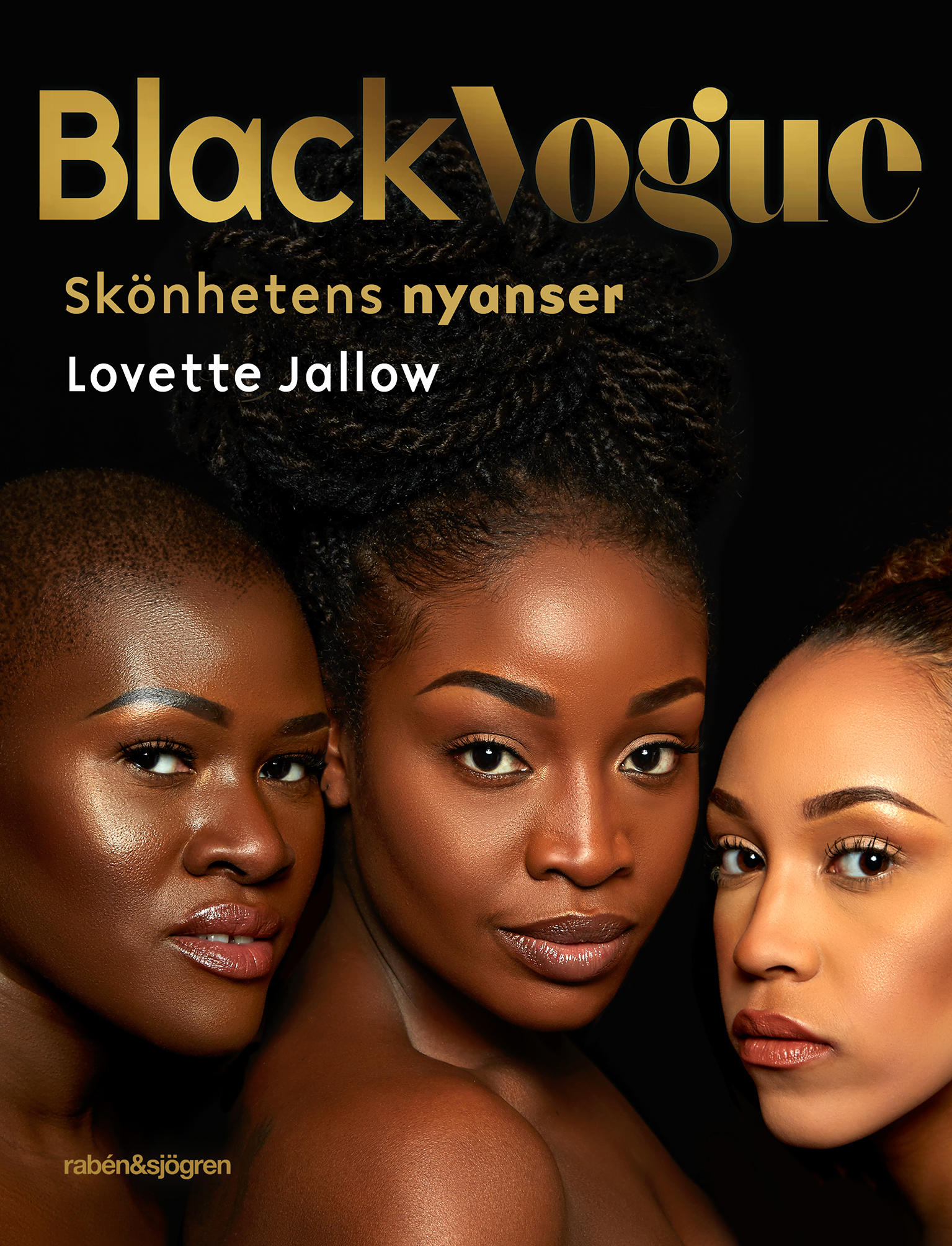 blackvogue_omslagsutkast_lovette_higher