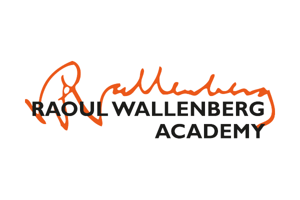 Raoul Wallenberg 2019 - Lovette Jallow